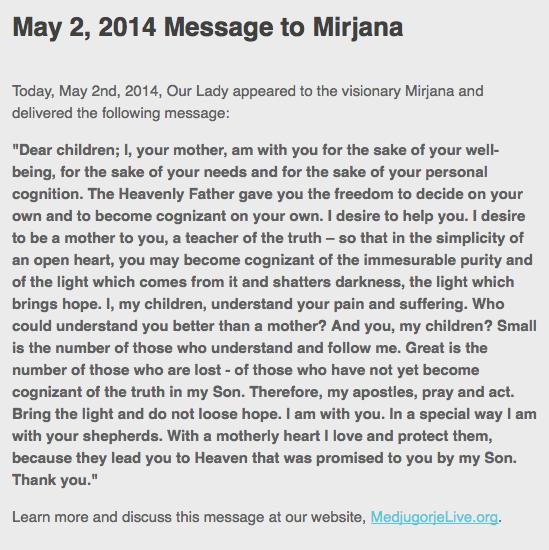 Screen Shot 2014-05-05 at 6.30.30 PM