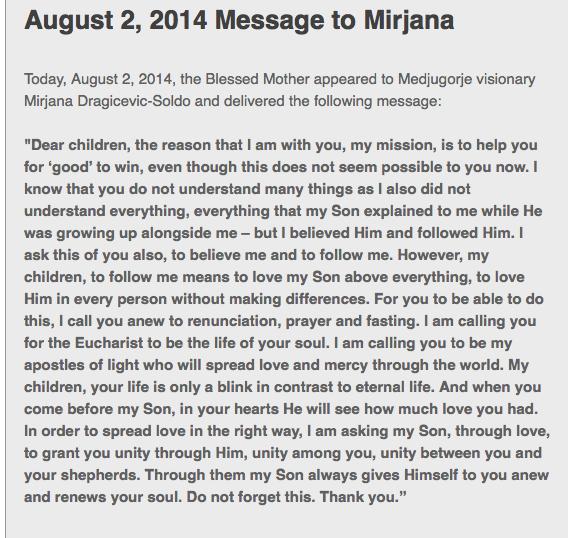 Screen Shot 2014-08-04 at 11.28.59 PM