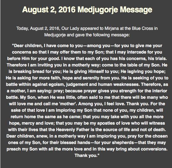 screen-shot-2016-09-08-at-9-07-28-pm